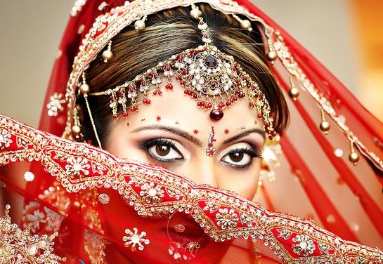Картинки по запросу свадьба в индии